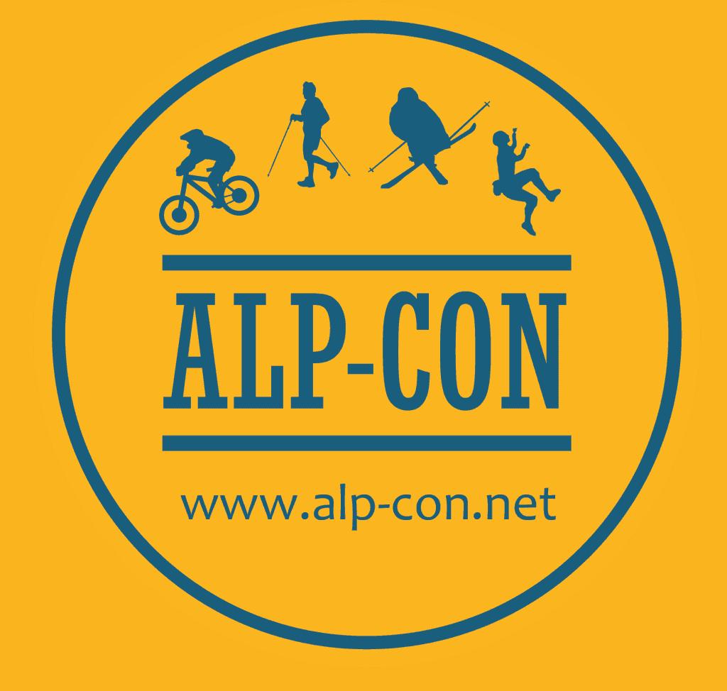 Alp-Con - Logo 2020