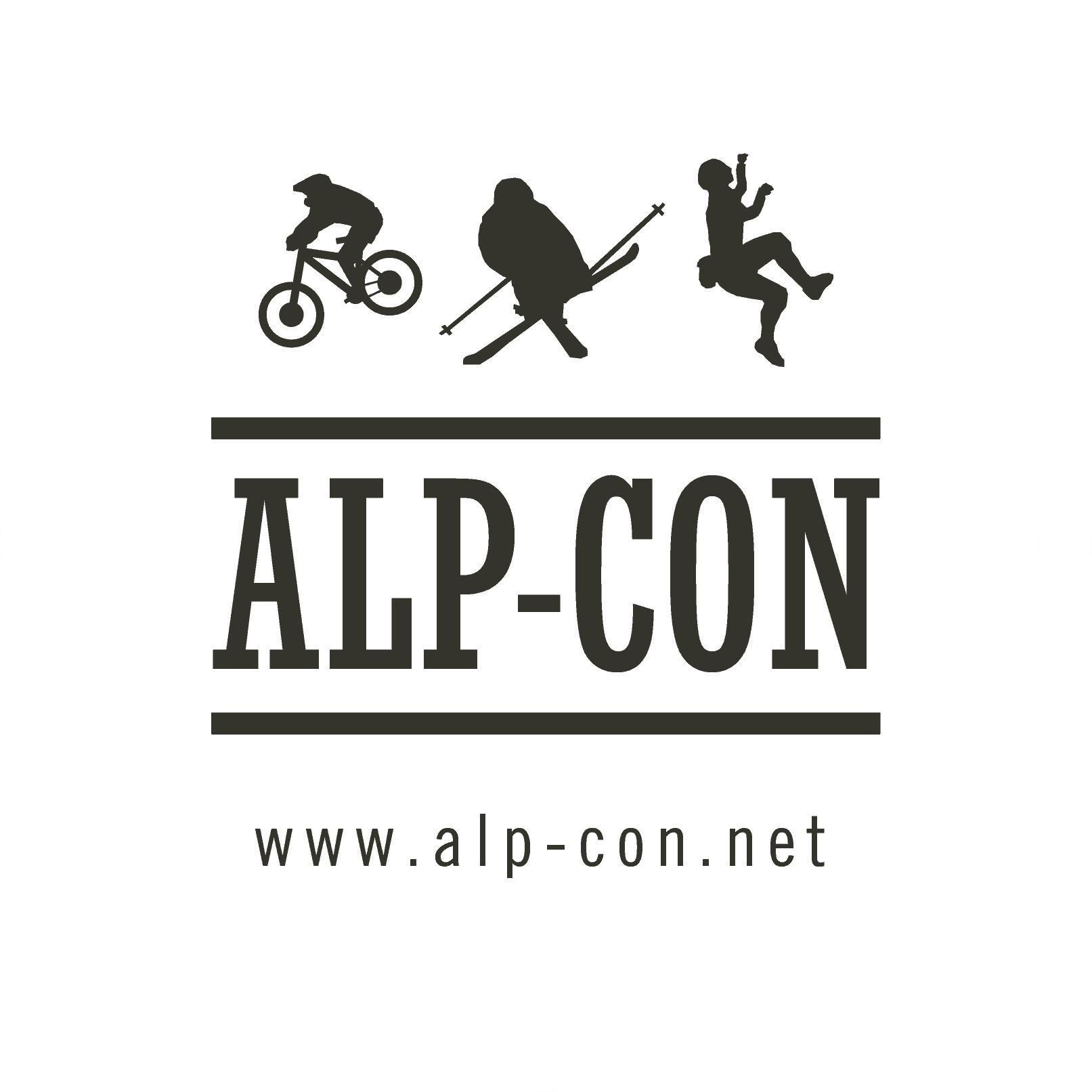 Alp-Con_Logo_white