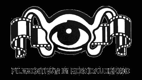Graz-Filmzentrum-im-Rechbauerkino-Logo-black