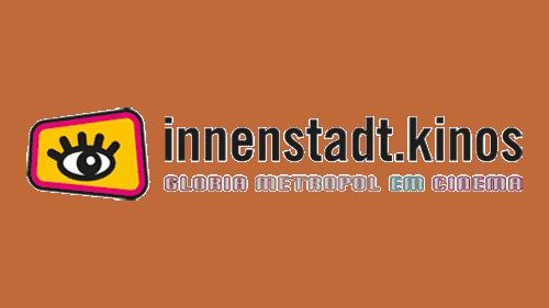 Stuttgart - Innenstadtkinos - Metropol