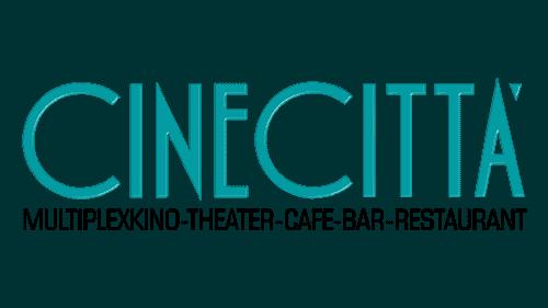 Nuernberg-Cinecitta-Multiplexkino