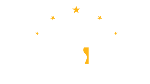 Trails-in-Motion-Logo-white-yellow