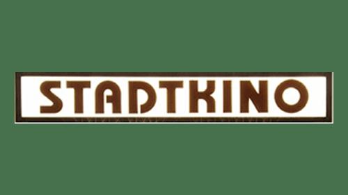 Villach - Stadtkino - Logo