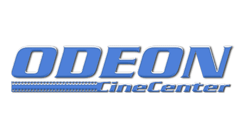 Bruneck - Odeon Cinecenter - Logo
