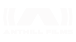 Anthill Films - Mountainbikefilme - Logo white