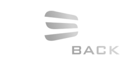 Switchback Entertainment - Logo white